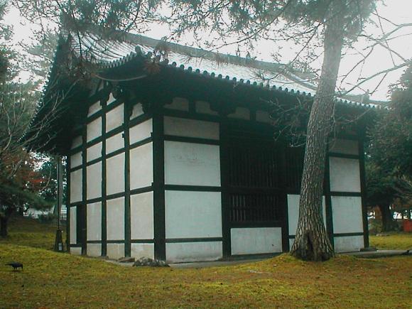 kofukuji-oyuya.jpg