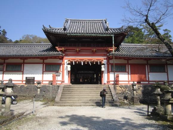 tamukeyama.jpg